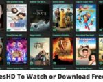 SkymoviesHD To Watch or Download Free Movies