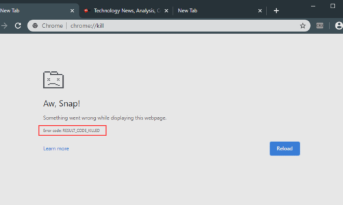 How to Fix NETERR_CERT_AUTHORITY_INVALID Error on Google Chrome Read Here!