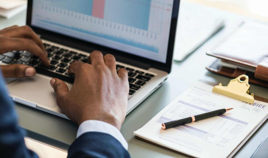 How Subcontracting Invoice Process can benefit Small Scale Businesses