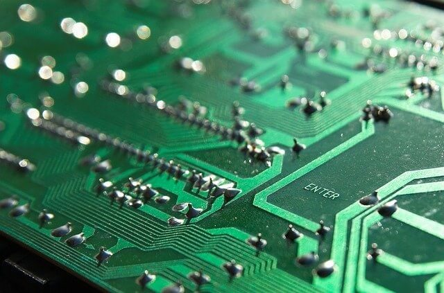 Printed Circuit Board Prototyping Finding a provider firm!