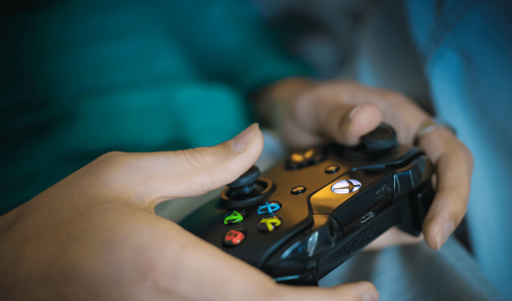 Why do people prefer subscription-based gaming platforms?