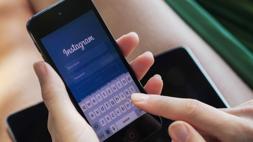 7 Mistakes You Should Avoid for Perfect Instagram SEO