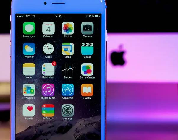 How to Make an iPhone App for Free in 3 Steps with Appy Pie