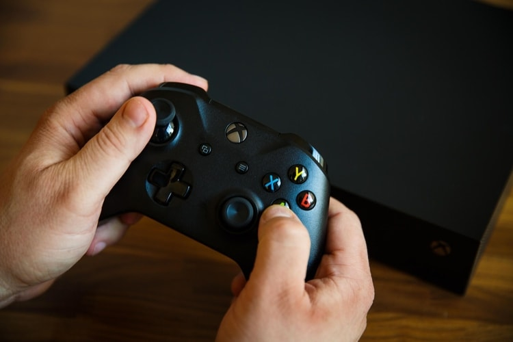 How to Improve Your Xbox Gaming Experience