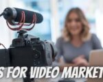 Tips for video marketing
