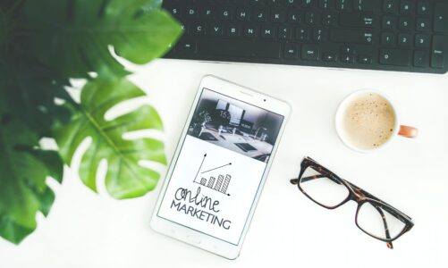 Top 8 Best Online Digital Marketing Course to Improve Skills