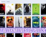 Best Alternatives to Putlocker