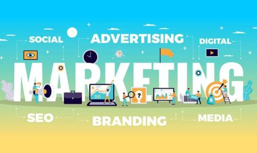 Affiliate Marketing, An Ultimate Guide of Pros and Cons