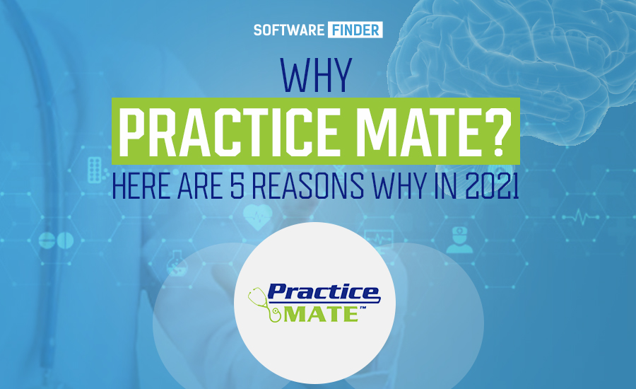 Why Practice Mate