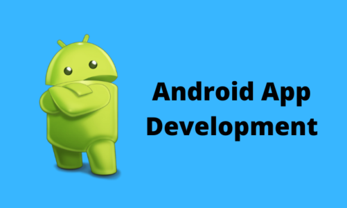 How is Android Mobile App Development Crucial for Businesses?