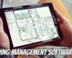 Things To Know About Building Management Software