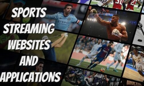 The Best Sports Streaming Websites and Applications of 2021