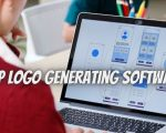 Design What You Desire With the Top Logo Generating Software