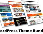 WordPress Theme Bundles - Explained and Listed