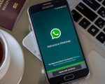 Whatsapp Clone: What is the easiest way to develop an app like Whatsapp in 2021?